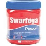 Swarfega Power Hand Cleaner 1000 ml