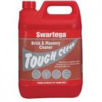 Swarfega Brick & Masonry Cleaner 5000 ml