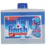 Finish Dishwasher Cleaner Bottle 250 ml