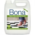 Bona Stone Tile & Laminate Floor Cleaner Refill 4000 ml